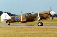 Name: P. Treweek.jpg
