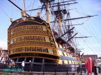 Name: 800px-HMSVictory.jpg Views: 422 Size: 127.3 KB Description: Stern view.