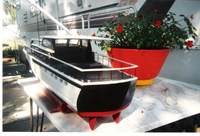 Name: Model of 63' Chris Craft cruiser 001.jpg