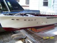 Name: Chris craft fix up. 003.jpg
