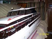 Name: 63' Chris Craft refeshed. 002.jpg