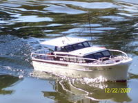 Name: Goin' sailing in December. 020.jpg Views: 226 Size: 112.8 KB Description: Choppy sea but lookin' good