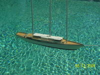 Name: Athena in the water 008.jpg Views: 155 Size: 141.3 KB Description: