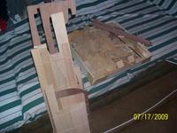 Name: Scrap wood 001.jpg Views: 371 Size: 94.0 KB Description: Box of scraps.
