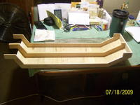 Name: Pushboat hull 001.jpg