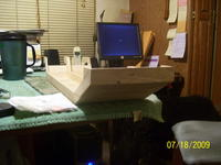 Name: Pushboat hull 003.jpg