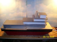 Name: Pushboat stacks 001.jpg