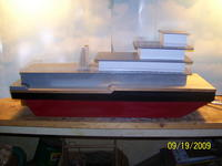 Name: Pushboat stacks 005.jpg
