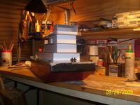 Name: pushboat decks 001.jpg Views: 137 Size: 90.5 KB Description: