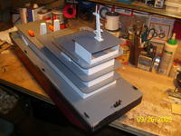 Name: pushboat decks 002.jpg Views: 181 Size: 97.6 KB Description: