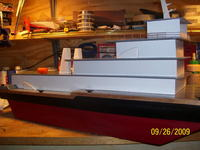 Name: pushboat decks 003.jpg