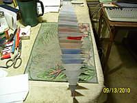 Name: Woodie scratch build 006.jpg Views: 353 Size: 109.2 KB Description: