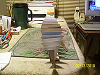 Name: Woodie scratch build 007.jpg Views: 354 Size: 97.0 KB Description: