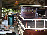 Name: Sterling 63' MY built in 1996 002.jpg