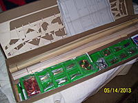 Name: Cutty Sark RC 006.jpg