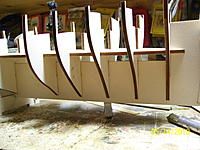 Name: Cutty Sark RC 002.jpg