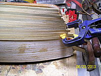 Name: Cutty Sark RC 002.jpg Views: 82 Size: 303.0 KB Description: