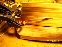 Name: Cutty Sark RC 003.jpg Views: 78 Size: 240.0 KB Description: