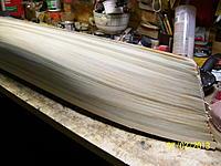 Name: Cutty Sark RC 001.jpg Views: 73 Size: 220.0 KB Description: