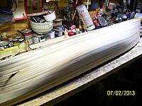 Name: Cutty Sark RC 003.jpg Views: 83 Size: 263.8 KB Description: