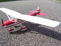 Name: Cessna_Guillows_comp_15_reduced_size.jpg Views: 126 Size: 30.7 KB Description: