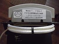 Name: DSCF4030.JPG Views: 12 Size: 1.71 MB Description: