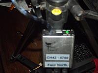 Name: DSCF4024.JPG Views: 9 Size: 1.56 MB Description: