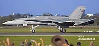 Name: F-18-2252.jpg Views: 297 Size: 67.6 KB Description: Aussie RAAF Grey