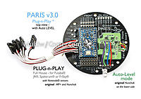Name: MultiWii_Paris_board_V3_8007_grande.jpg