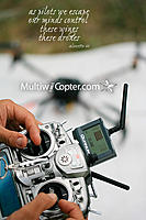 Name: Moreton_2010_9177.jpg
