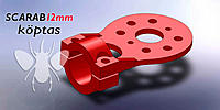 Name: Scarab-Engine-clamp-v2.jpg