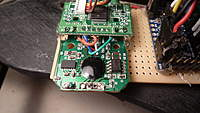Name: P1010482.jpg Views: 238 Size: 74.8 KB Description: That's the clone Nunchuck controller board on the bottom.
