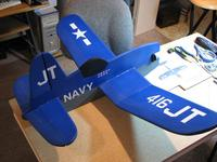 Name: IMG_4060.jpg