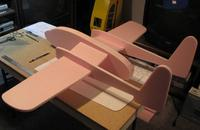Name: Boxcar Project 15.jpg