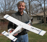 Name: PilatusPix.jpg