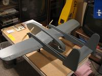 Name: IMG_4482.jpg
