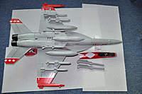Name: A-005 F18 (4).jpg Views: 1287 Size: 117.3 KB Description: