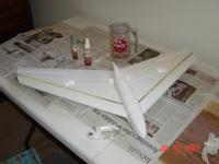 Name: dsc00006_651.jpg