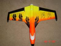 Name: dsc00013_111.jpg Views: 524 Size: 43.0 KB Description: Flames - Half Way done.