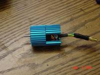 Name: DSC00008.jpg Views: 444 Size: 128.2 KB Description: Double heatsink...a must