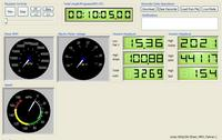 Name: Funjet_45X52_6S_021608_attempt2_DashBoard.jpg Views: 313 Size: 73.3 KB Description: Dashboard