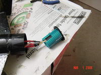 Name: DSC00090.jpg Views: 449 Size: 98.4 KB Description: I need a motor to take this Funjet past 154 mph on 6S 3300 mah lipo