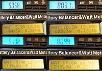 Name: motor test.jpg Views: 215 Size: 86.1 KB Description: Top:      EPP 10x4.5 Bottom: APC 12x3.8