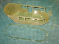 Name: gondole11.jpg Views: 543 Size: 53.5 KB Description: Gondola parts before gluing