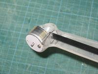 Name: motor10.jpg Views: 511 Size: 68.5 KB Description: Motor inside