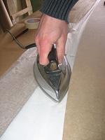 Name: env_pu 008.jpg Views: 865 Size: 42.1 KB Description: Iron + wax paper