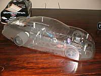 Name: 110 pan cars 004.jpg Views: 93 Size: 87.1 KB Description:
