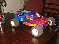 Name: traxxas sledge and rc10's 004.jpg