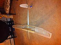 Name: image.jpg Views: 219 Size: 248.3 KB Description: First look at my next bent wing beauty. Kennedy Compaites 2 meter Miles