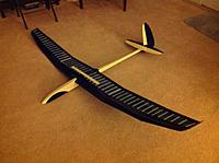 Name: Miles_20121125_B.jpg